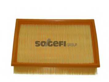 Фильтр воздушный FRAM CA9651 - изображение