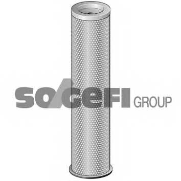 Фильтр воздушный FRAM CA9682 - изображение 1
