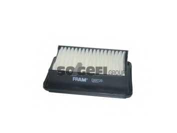 Фильтр воздушный FRAM CA9728 - изображение