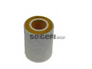 Фильтр воздушный FRAM CA9768 - изображение