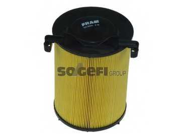 Фильтр воздушный FRAM CA9800 - изображение