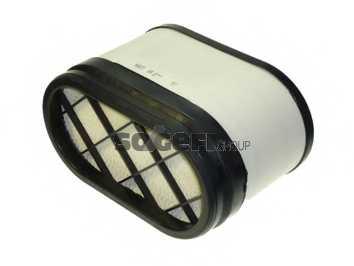 Фильтр воздушный FRAM CA9900 - изображение