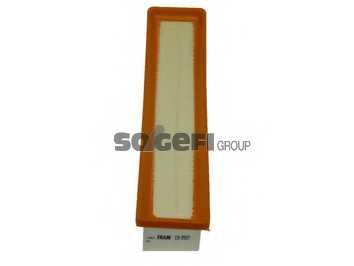 Фильтр воздушный FRAM CA9937 - изображение