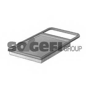 Фильтр воздушный FRAM CA9945 - изображение 1