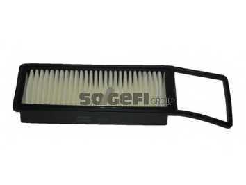 Фильтр воздушный FRAM CA9945 - изображение