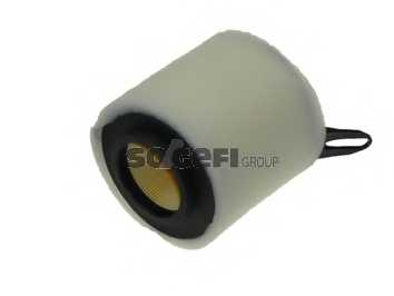 Фильтр воздушный FRAM CA9950 - изображение