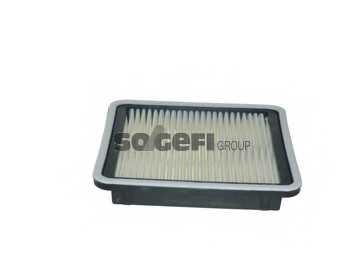 Фильтр воздушный FRAM CA9997 - изображение