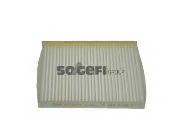Фильтр салонный FRAM CF10025 - изображение