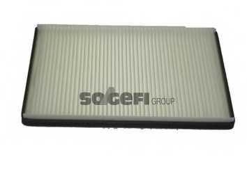 Фильтр салонный FRAM CF10436 - изображение
