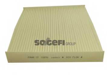 Фильтр салонный FRAM CF10896 - изображение