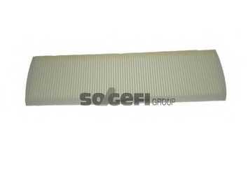 Фильтр салонный FRAM CF5475 - изображение