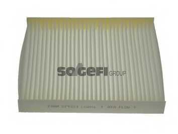 Фильтр салонный FRAM CF9323 - изображение