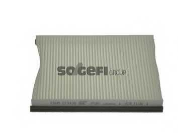 Фильтр салонный FRAM CF9408 - изображение