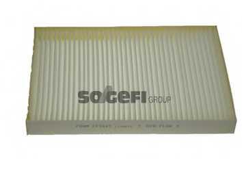 Фильтр салонный FRAM CF9645 - изображение