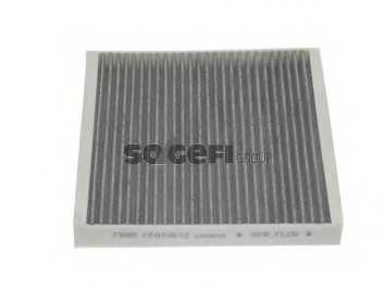Фильтр салонный FRAM CFA10612 - изображение