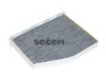 Фильтр салонный FRAM CFA11486 - изображение