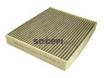 Фильтр салонный FRAM CFA11718 - изображение