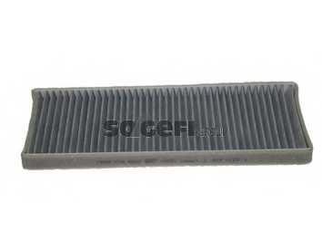 Фильтр салонный FRAM CFA8882 - изображение