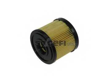 Фильтр топливный FRAM CG8953ECO - изображение