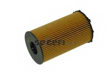 Фильтр масляный FRAM CH10035ECO - изображение