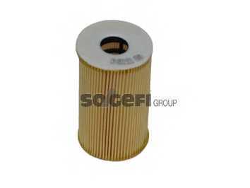 Фильтр масляный FRAM CH10512ECO - изображение
