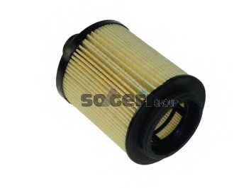 Фильтр масляный FRAM CH10623ECO - изображение