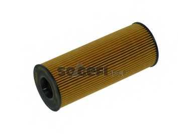 Фильтр масляный FRAM CH10660ECO - изображение