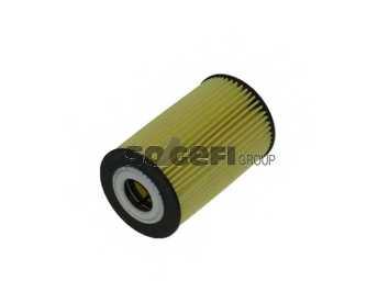 Фильтр масляный FRAM CH10670ECO - изображение