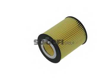 Фильтр масляный FRAM CH11015ECO - изображение