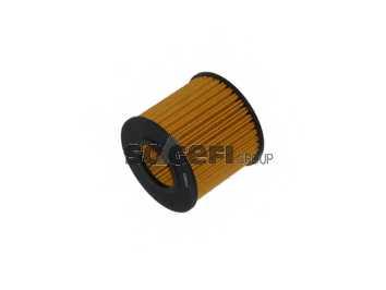 Фильтр масляный FRAM CH11252ECO - изображение