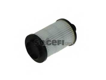 Фильтр масляный FRAM CH11299ECO - изображение