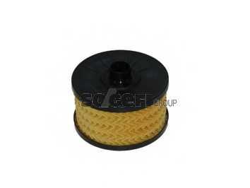 Фильтр масляный FRAM CH11442ECO - изображение