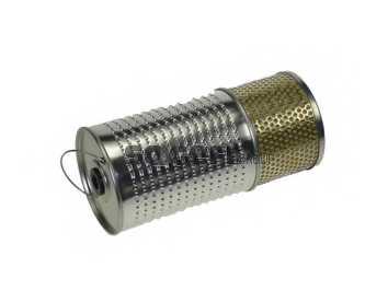Фильтр масляный FRAM CH2930 - изображение