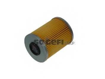 Фильтр масляный FRAM CH5320 - изображение