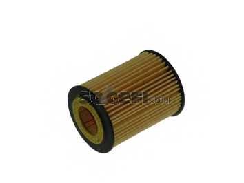Фильтр масляный FRAM CH5958ECO - изображение