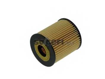 Фильтр масляный FRAM CH8905ECO - изображение