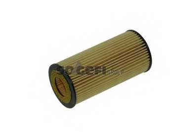 Фильтр масляный FRAM CH9232ECO - изображение