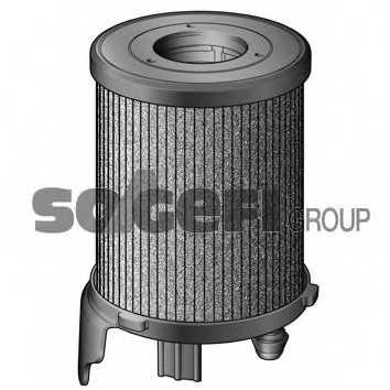 Фильтр масляный FRAM CH9657CECO - изображение 1