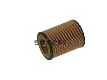 Фильтр масляный FRAM CH9919ECO - изображение