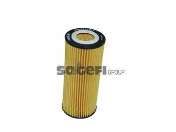 Фильтр масляный FRAM CH9994ECO - изображение