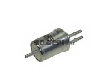 Фильтр топливный FRAM G10243 - изображение