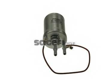 Фильтр топливный FRAM G10756 - изображение