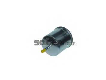 Фильтр топливный FRAM G11465 - изображение