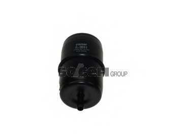 Фильтр топливный FRAM G3641 - изображение