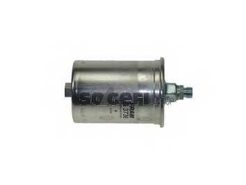 Фильтр топливный FRAM G3736 - изображение