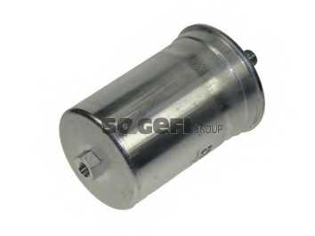 Фильтр топливный FRAM G3737 - изображение