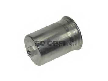 Фильтр топливный FRAM G3747 - изображение