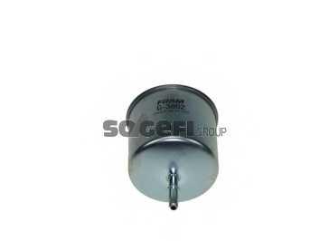 Фильтр топливный FRAM G3802A - изображение