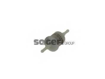 Фильтр топливный FRAM G4164 - изображение