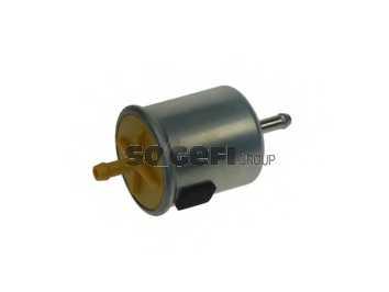 Фильтр топливный FRAM G4777 - изображение